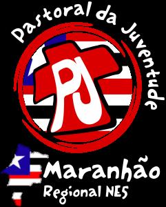 Logo Oficial PJ