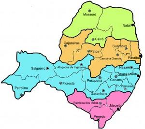 Mapa NE2