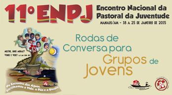 ENPJ_Miniatura
