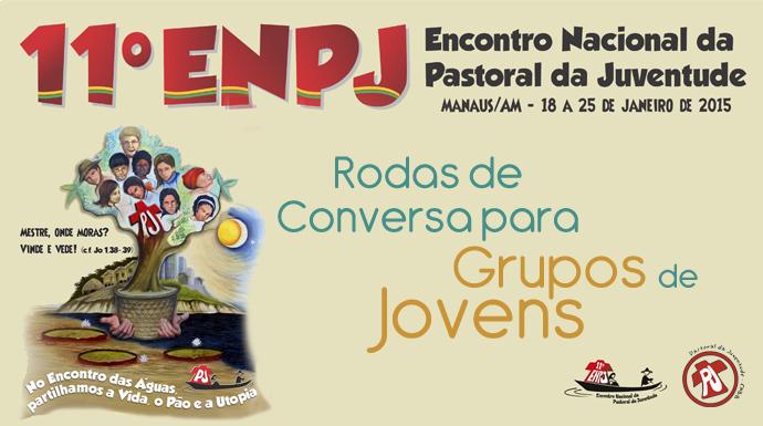 ENPJ_Rodas de conversa