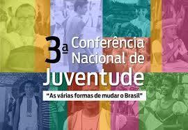 Tema da Conferência faz referência às variadas ações de transformação social realizadas pelo Brasil