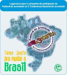 PJna3ConfJuv - Logomarca FINAL