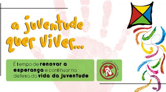 Campanha_PJ