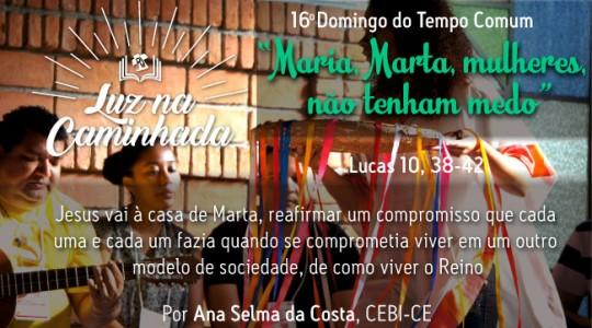 Marta_Maria
