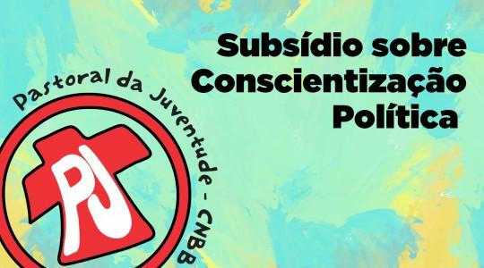 noticia-subsidio
