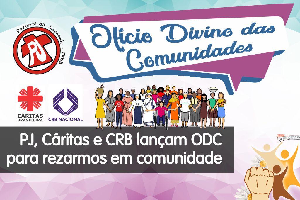 Capa Publicação Site